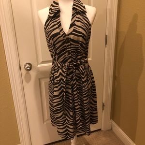 Antonio Melani Dress sz 10